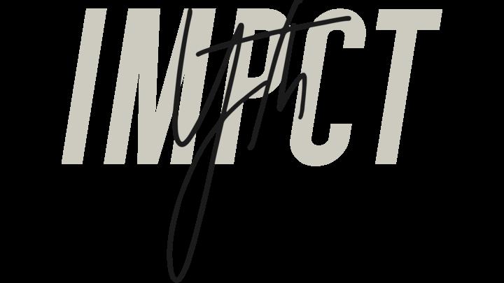 *POSTPONED* IMPACT Youth- Bonfire & Capture the Flag (High School) logo image