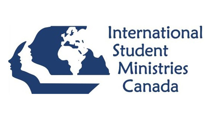 International Student Focus Dinner logo image