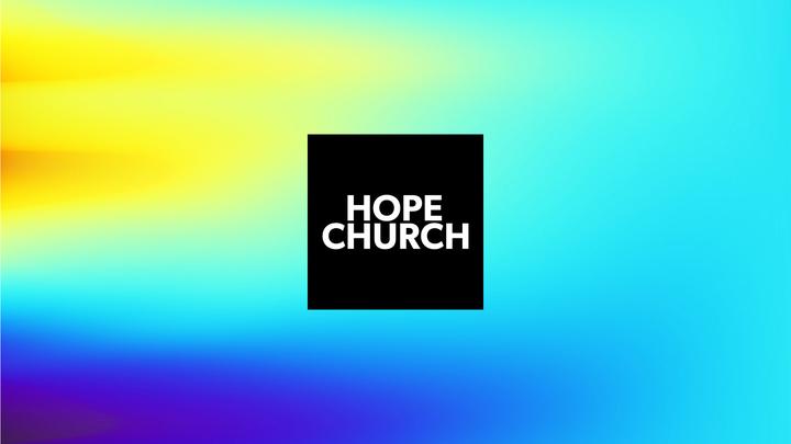 Baptism 101 logo image