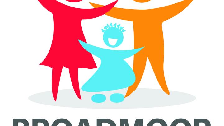 Parent's Night Out - April 2020 logo image