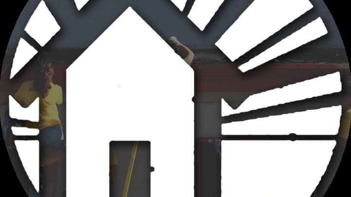 Compton Intiative  logo image