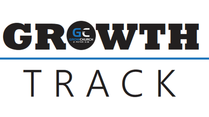 Growth Track logo image