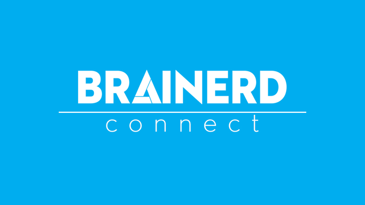 Brainerd Connect - November logo image