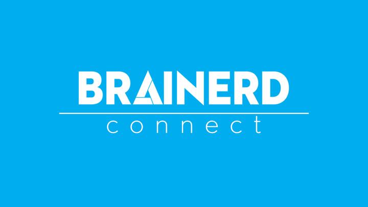 Brainerd Connect - December logo image
