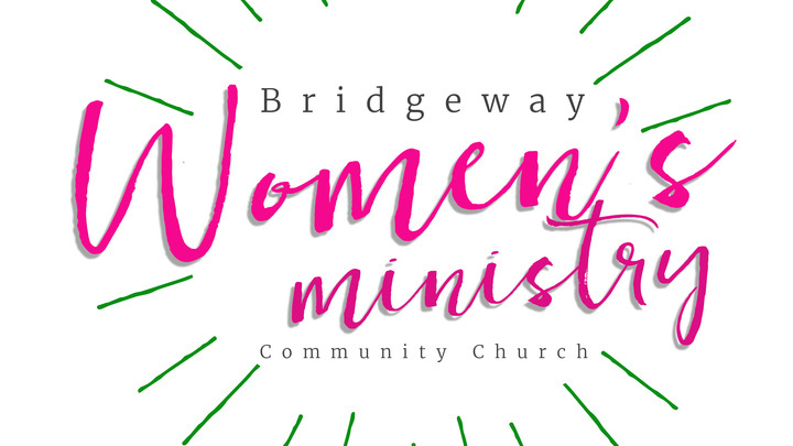 OMR Women's Ministry Bi-Weekly Bible Study  logo image