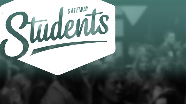Gateway Students (Pooler) logo image