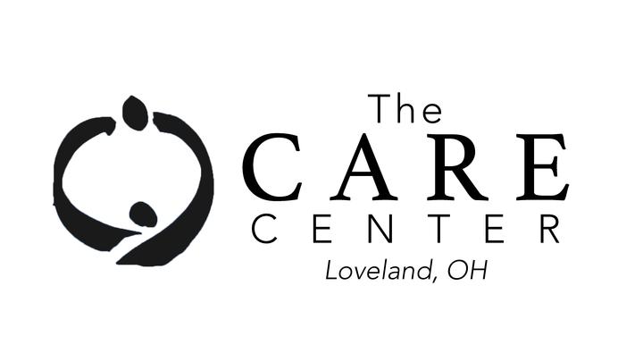 Loveland Care Center Info Meeting logo image