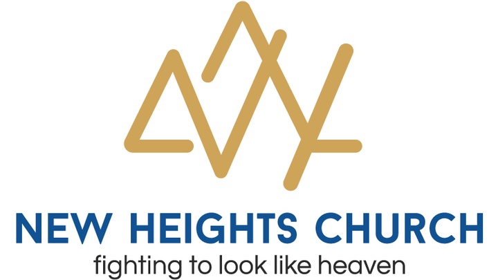 Growth Track - Elevate StepTHREE logo image