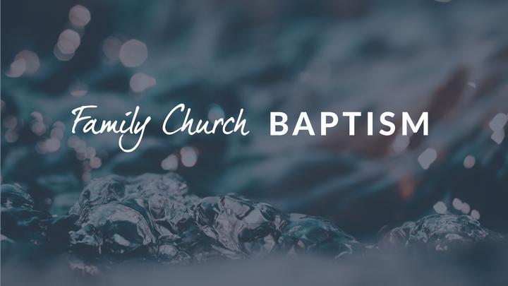 Baptisms (FC Guildford) logo image
