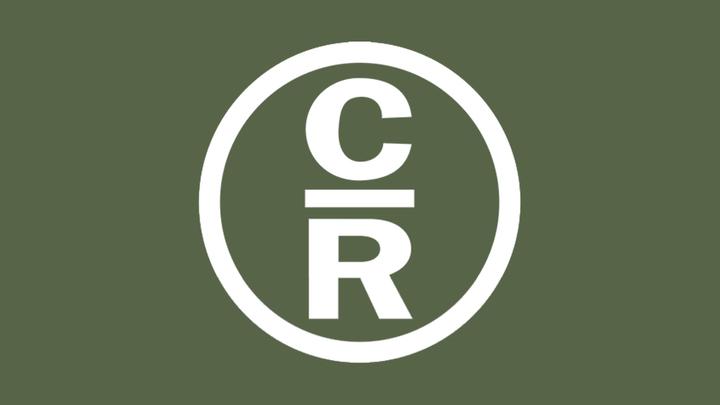 Celebrate Recovery - North Georgia logo image