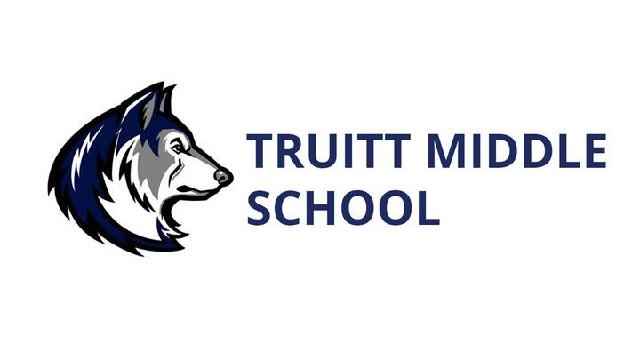 Truitt | Teacher Hospitality  logo image