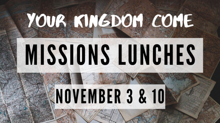 2019 Mission Lunches logo image