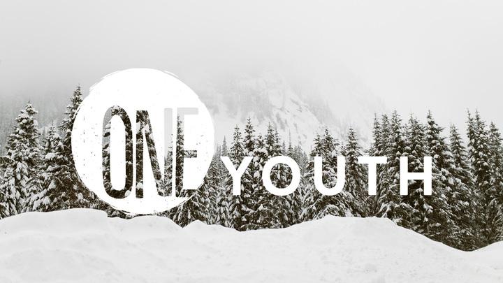 Middle School Winter Camp logo image