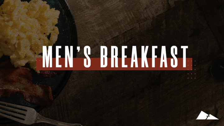 Lehi Men's Breakfast | Lehi logo image