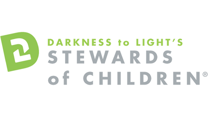 Darkness to Light: Stewards of Children Training - Wilson logo image