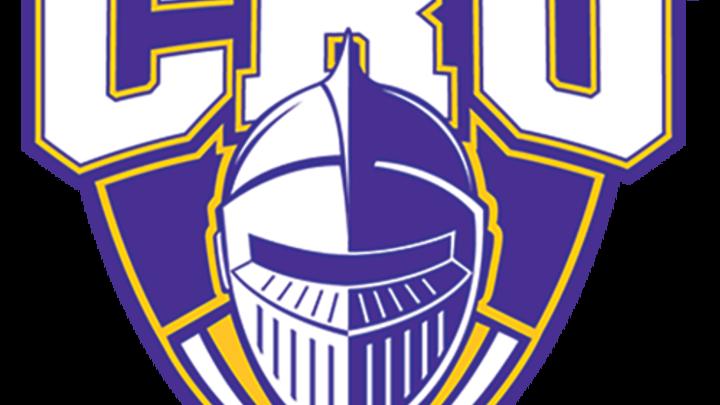 Cru Soccer Winter College ID Clinic logo image