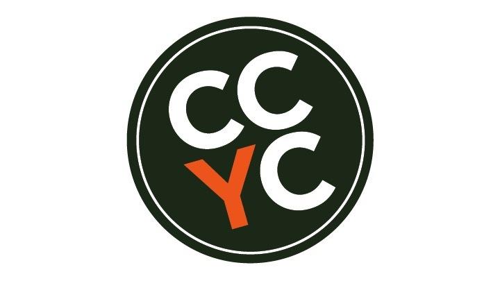 Carolina Christian Youth Conference logo image