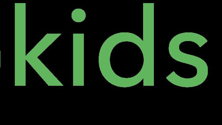 Heritage Kids Midweek logo image