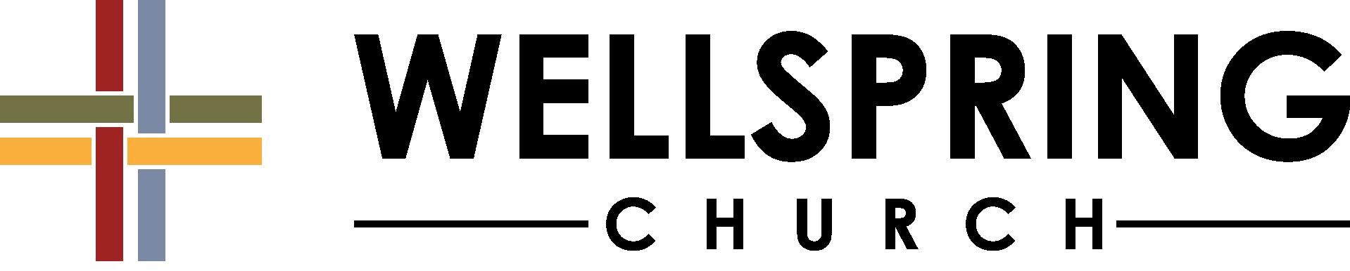 Logochurchstraightfullcolorweb