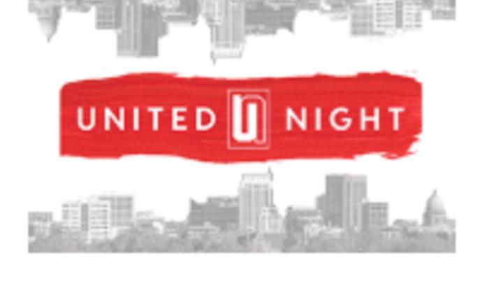 UNITED NIGHT-FREE logo image