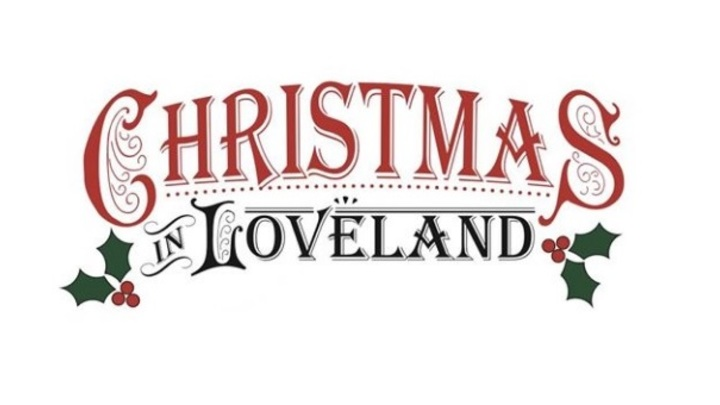 Christmas in Loveland Outreach logo image