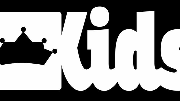 Milestone Ministry Parent Meeting logo image