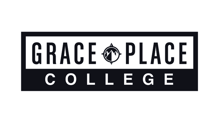 Grace Place College: Meet and Greet logo image