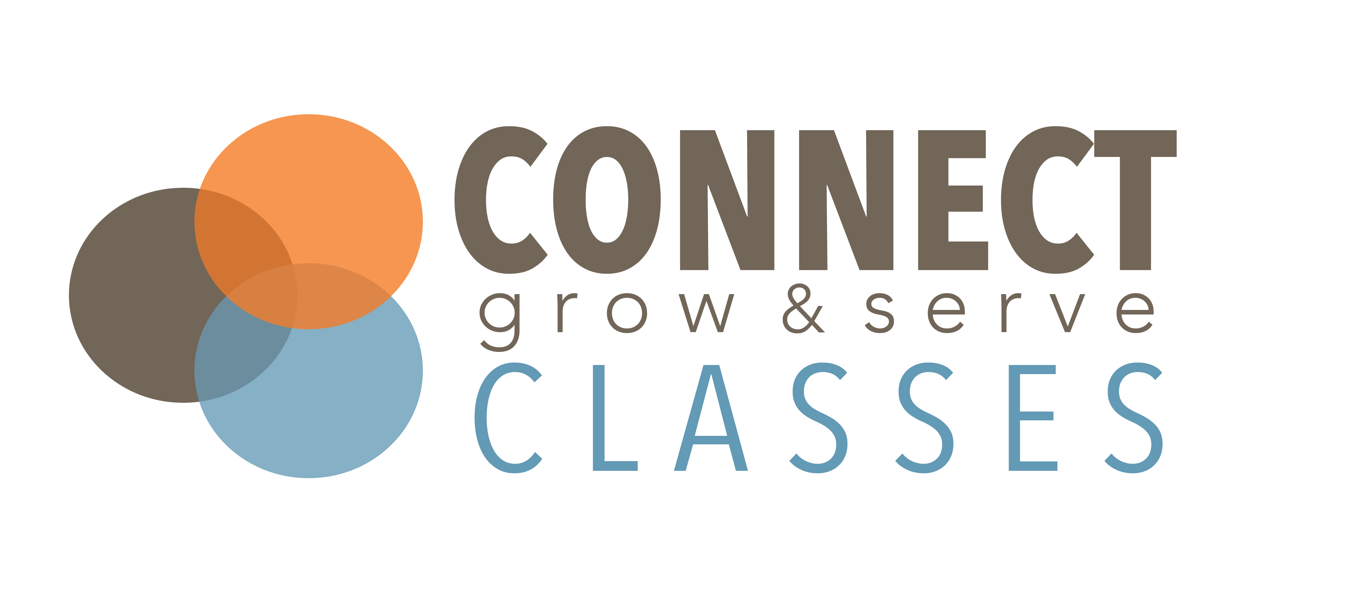 Connectclasseslogo 2015