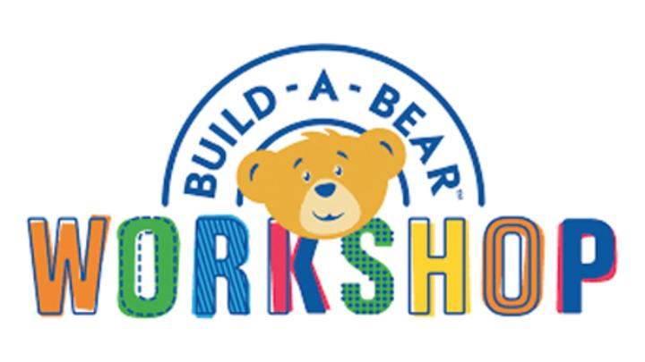 Build-A-Bear Serve Day logo image