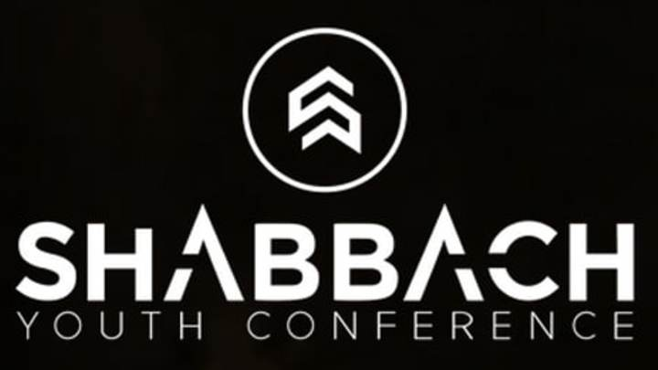 Smithfield | Shabbach Youth Conference logo image