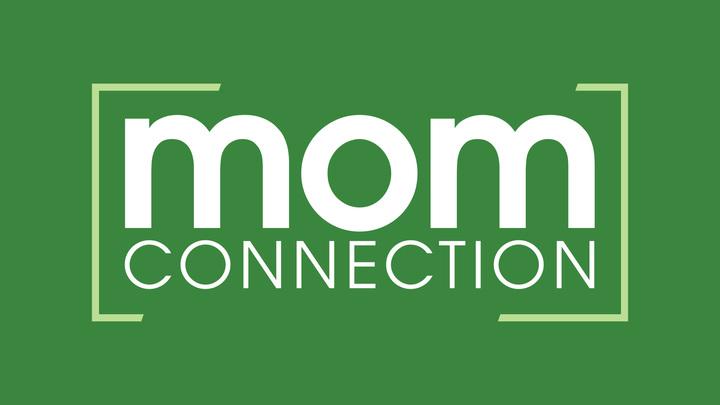 MomConnection | East  logo image
