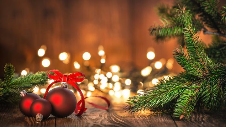 Everett Gospel Mission Christmas Gift Drive  logo image