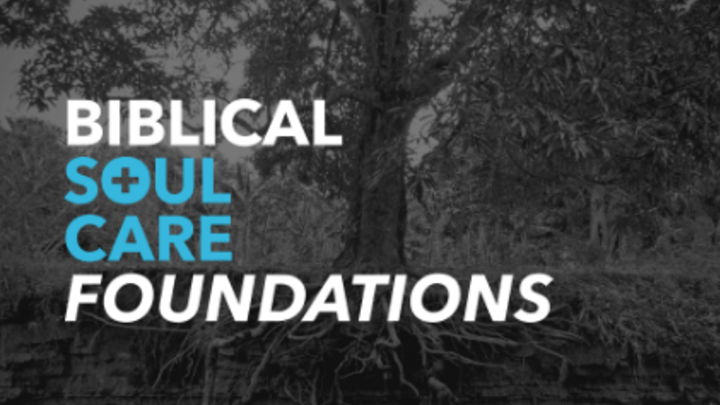 BSC Foundations logo image
