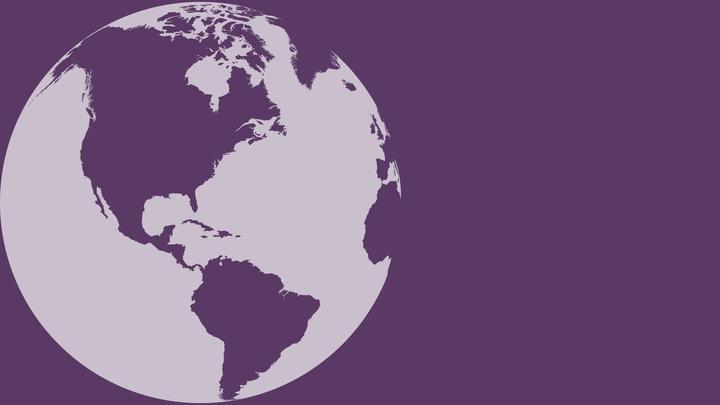 Sharing Your Faith class logo image