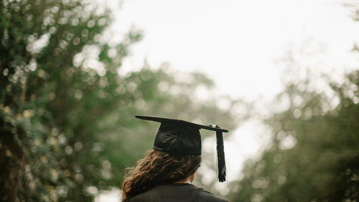 Next Stop College logo image