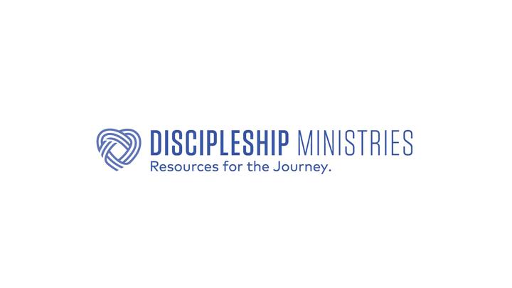 Know Yourself: The United Methodist Social Principles logo image
