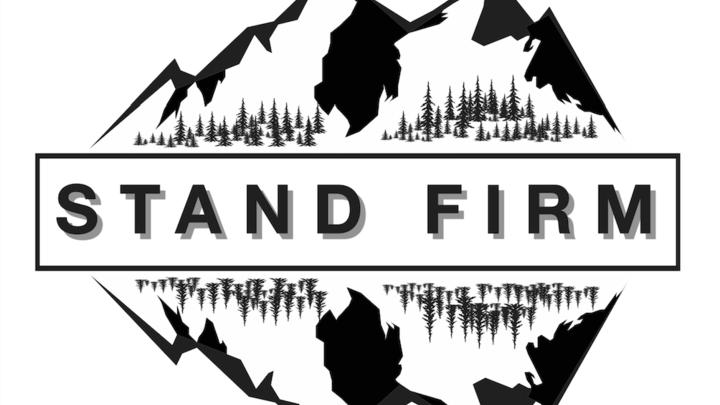 Youth Winter Camp logo image