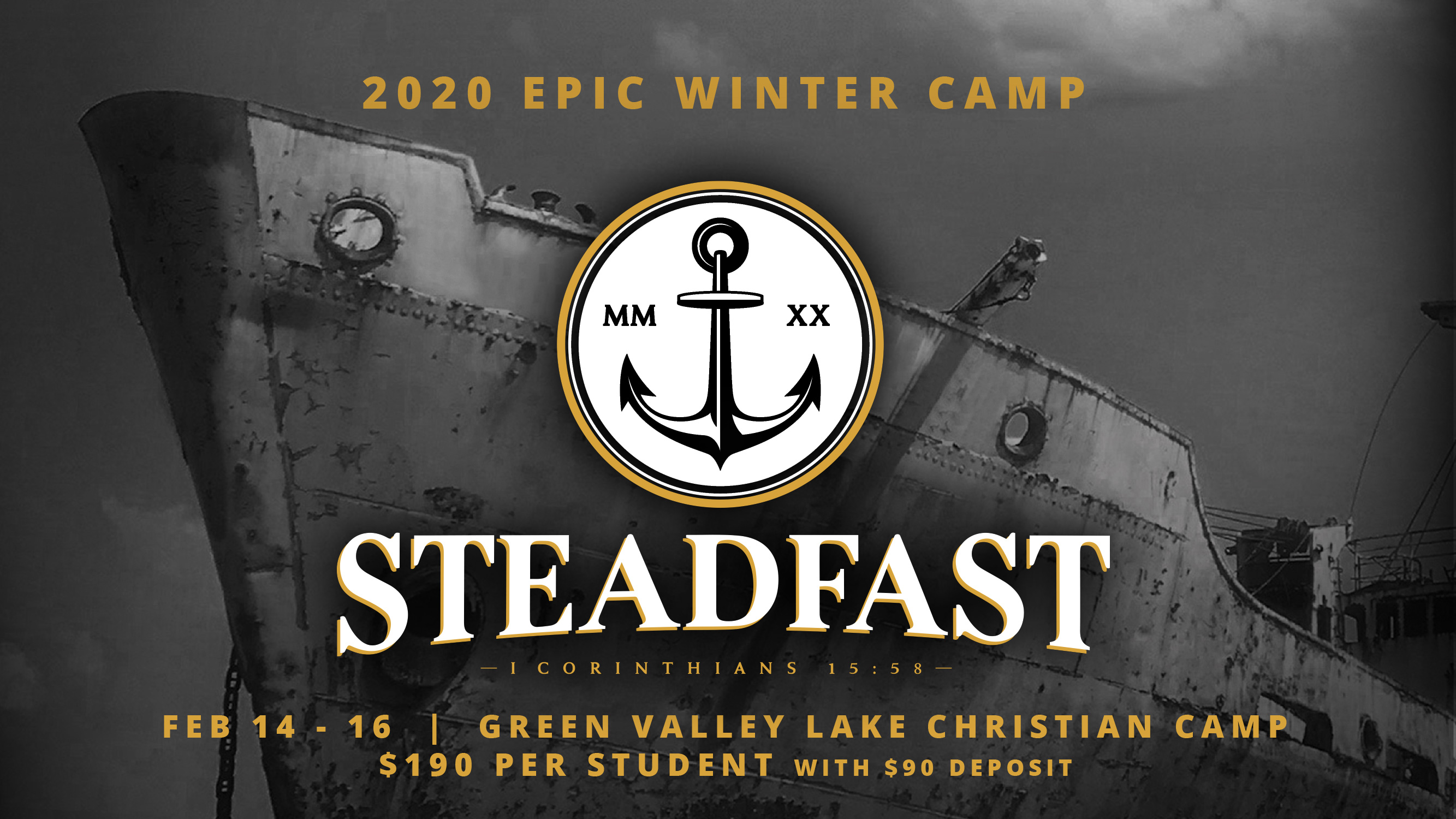 2020 epic winter camp steadfast calvary chapel chino valley. Black Bedroom Furniture Sets. Home Design Ideas