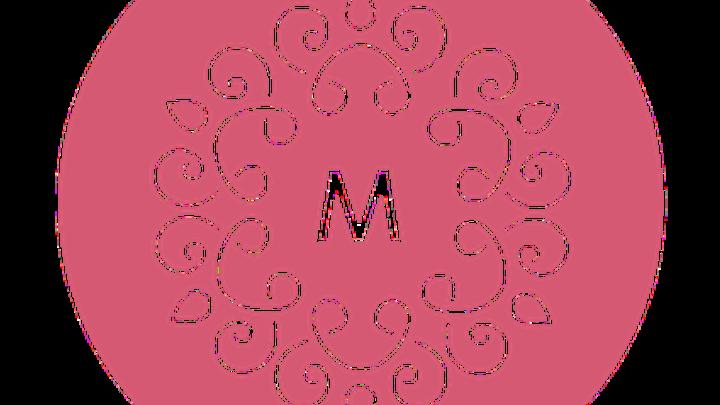 MOMS Winter 2020 logo image