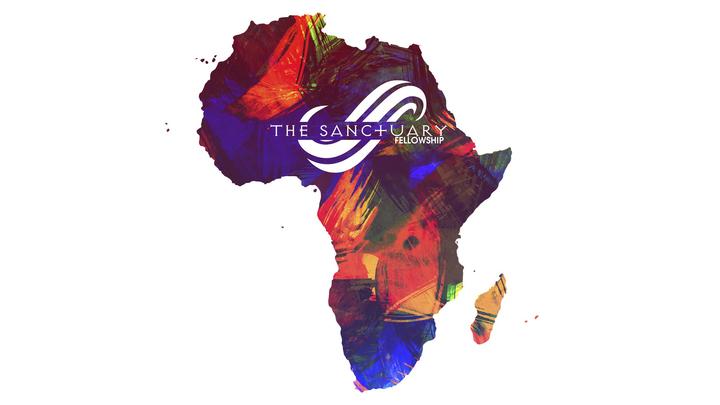 Uganda Celebration Night logo image