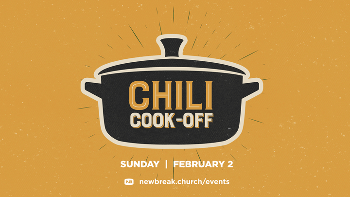 Chili Cook-Off | Scripps Ranch logo image