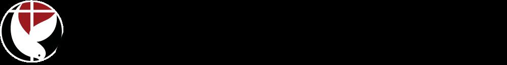 Ald 2017 logo