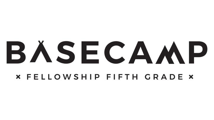 BASECAMP 2019-2020 logo image