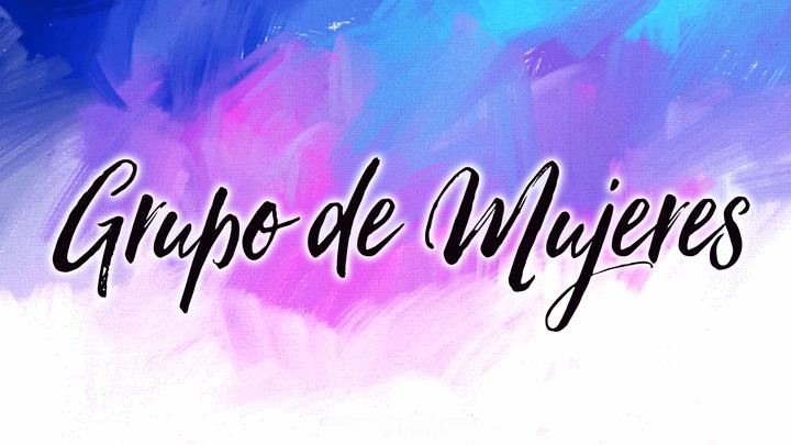 Grupo de Mujeres (Campus De Rialto) NOCHE DE FAMILIA logo image