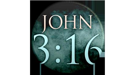 John316 smartevents