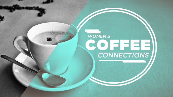 Women's Coffee Connections (Victorville Campus) logo image