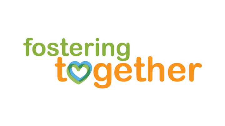 Foster Support Group logo image