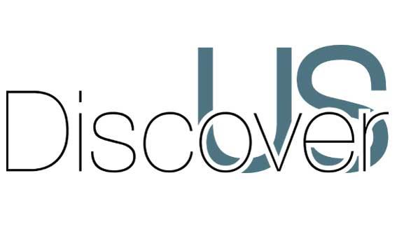 Slider discoverus