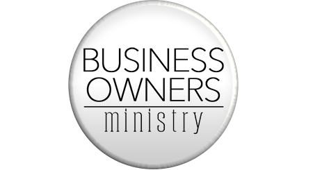 Businessowners smartevents