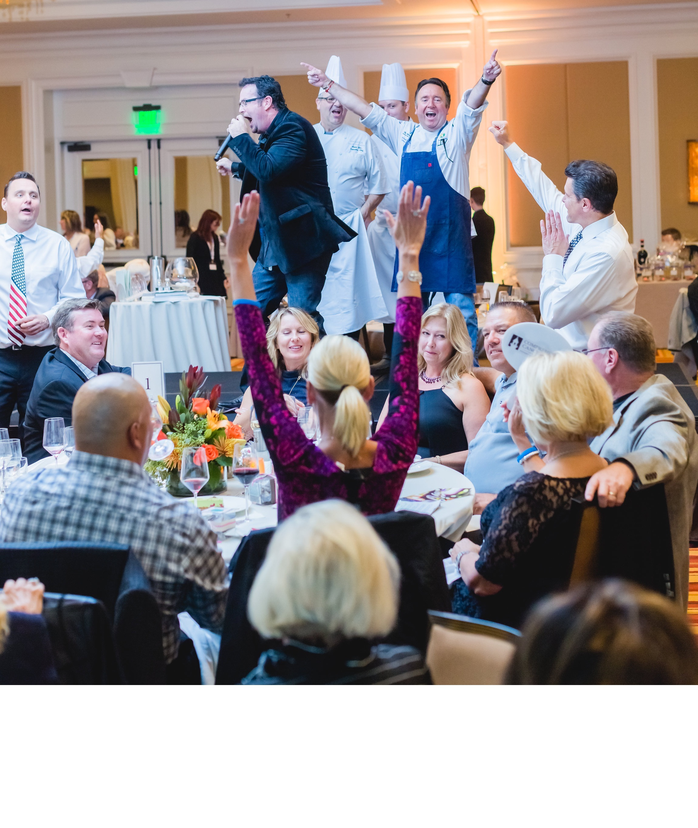 Cropped 383 chef auction 2015